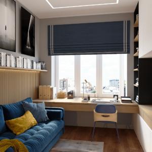 Экологически чистая мебель